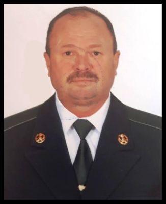 2 Oleksandr Lin