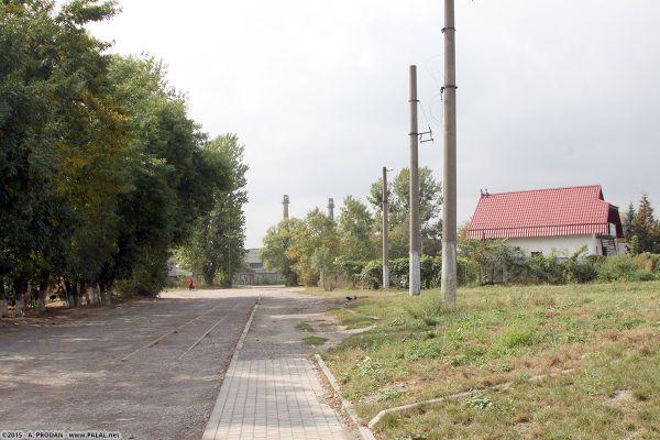 LTTRZ 2015
