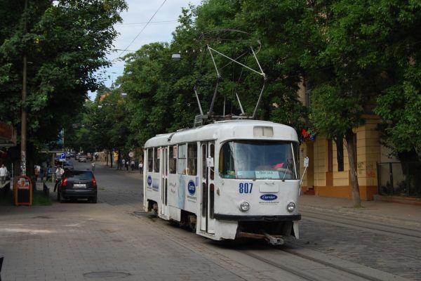 TatraT4 807 2008