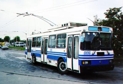 LAZ 52522 006 new