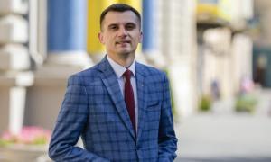 Львівська ОДА оновлює приймальні відділення опорних лікарень: хто відчує покращення?
